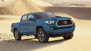 100 Tacoma Trucks 2019 Toyota For Sale Chesterton Indiana Lake