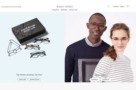 The 8 Best Online Glasses Stores | Improb Warby Parker Abandon Cart Email Digital Design Mobile How To Save Money On Prescription Glasses A Parker Logos Coupons Promo Codes Deals 2019 Groupon Insurance Lenscrafters Rayban And Designer Brands All Mark Up Their University Frames Inc Coupon Code Allens Vegetables Vaping Man Discount Redbus Coupons For Apsrtc Code February 5 Pairs Free Trial We Analyzed 14 Of The Biggest Directtoconsumer Success