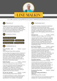 Resume Examples By Real People: Primary Teacher Resume ... How To Put Your Education On A Resume Tips Examples Write Killer Software Eeering Rsum Teacher Free Try Today Myperfectresume Teaching Assistant Sample Writing Guide 20 High School Grad Monstercom Section Genius Best Director Example Livecareer Sample Teacher Rumes Special 12 Amazing