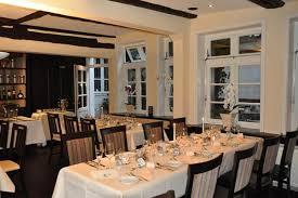 martas restaurant bookatable