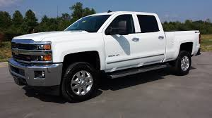 Sold.2015 CHEVROLET SILVERADO 3500 HD CREW CAB LTZ 4X4 DURAMAX ... Chevrolet Truck Buckstop Truckware 10 Of The Most Expensive Pickup Trucks In World 2006 Silverado 1500 Roadside Assistance Pictures Los Angeles Dealer Cerritos Serving Orange County High Desert Offers Fxible Storage Options Inspirational Chevy Models List 7th And Pattison Alaskan Blog Post Landers Norman Want A With Manual Transmission Comprehensive For I So Want An Old And Vintage Travel Trailer This Is 2015 Chevy Silverado Vs Ford F150 Muzi 2017 Regular Cab Pricing For Sale Edmunds