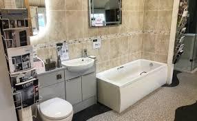 simple stylish bathroom design tips leominster building
