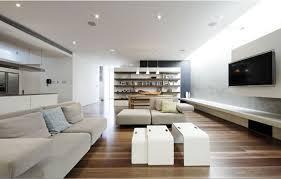 Decorating Modern Living Room Ideas
