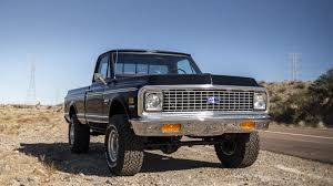 1972 Chevrolet Cheyenne Super Pickup | F180 | Kissimmee 2016 1971 Chevy Cheyenne Super Short Box Big Block For Sale The New And Used Trucks For On Cmialucktradercom 1972 Chevrolet Cheyenne 4x4 Truck Labzada T Shirt Tyrrell Company In Wy Fort Collins Chevy Short Box K10 6772 Pickup Gmc Ck 10 Questions Are These Tailights Special Cargurus 1974 C10 Very Original Unmolested 1968 Lifted C Dealer Keeping Classic Look Alive With This Preowned Models Minnesota Complete Restoration Vintage Vintage