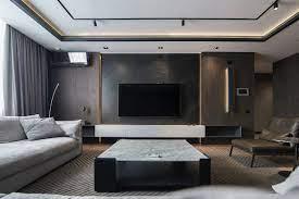 104 Interior Design Modern Style Contemporary Ultimate Guide