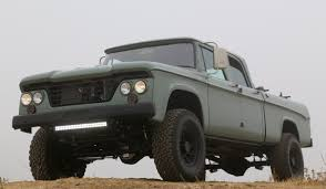 ICON DODGE POWER WAGON CREW CAB HEMI | Muted Icon Dodge Power Wagon Crew Cab Hicsumption The List Can You Sell Back Your Chrysler Or Ram 1965 D200 Diesel Magazine Off Road Classifieds 2015 1500 Laramie Ecodiesel 4x4 Icon Hemi Vehicles Pinterest New School Preps Oneoff Pickup For Sema 15 Ram 25 Vehicle Dynamics 2012 Sema Auto Show Motor Trend This Customized 69 Chevy Blazer From The Mad Geniuses At Ford Truck With A Powertrain Engineswapdepotcom Buy Reformer Gear Png Web Icons