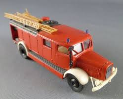 1 87 Fire Trucks - Best Image Of Truck Vrimage.Co Amazoncom 148 Scale Diecast Alloy Pull Back Fire Engine Rescue Kidsthrill Bump And Go Electric Chunky Vehicles Set 3 Pack Boley Cporation Vintage Boley Hoscale 187 Crew Fire Truck 18728606 Station Rollout A Photo On Flickriver Cheap Toy Truck Find Deals Line At Alibacom Intertional Emergency Crew Cab Pumper Retired 1 Maisto Line Tractor Trailer Brigade Lighted Ho 7000 Cdf Youtube Intl Trucks 1889903841 Breno Truck Or Fighter For Kids Push And Lot Of 5 1904576679