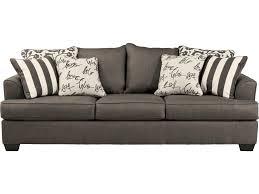 Used Tempurpedic Sleeper Sofa by Furniture Tempurpedic Sleeper Sofa Sofa Sleepers Foam Sofa