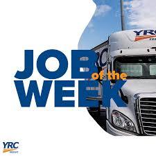 100 Yrc Trucking Boards Darren D Hawkins CEO YRC Worldwide Inc LinkedIn