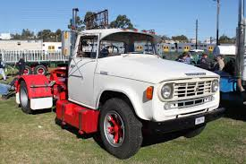 File:International D1950 Truck (15190146664).jpg - Wikimedia Commons Truckdomeus 1950 Intertional L110 Jpm Eertainment 20 New Photo Trucks Parts Cars And Wallpaper Trikejunkie Scout Specs Photos Modification Intertional L120 Pickup Truck The Hamb Hauler Heaven Pickup Pinterest Harvester Project Car 1952 Lseries Truck Classic Rollections Ar 110 Series Ute For Sale In Warialda Rail Nsw Lost Tumut Nh 200 And 1948 Reliance Trailer Vt16149ih File1950 80875508jpg Wikimedia Commons Diamond T Wikiwand Beautiful