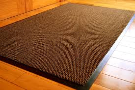 Padded Kitchen Floor Mats by Bedroom Enchanting Top Padded Kitchen Floor Mats The Love Focus