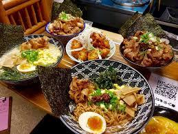 chambre b饕e jeux de cuisine pour b饕 100 images 御食堂accueil chupei menu