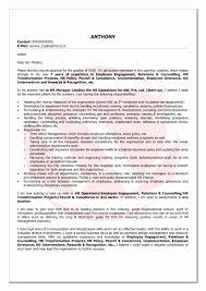 Motivation Letter Example Job Application Valid Motivation Letter It