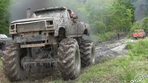 MEGA TRUCKS GO POWERLINE MUDDING In New York - YouTube Mud Bogging In Tennessee Travel Channel How To Build A Truck Pictures Big Trucks Jumps Big Crashes Fails And Rolls Mega Trucks Mudding At Iron Horse Mud Ranch Speed Society 13 Best Flaps For Your 2018 Heavy Duty And Custom Spintires Mudrunner Its Way On Xbox One Ps4 Pc Long Jump Ends In Crash Landing Moto Networks About Ford Fords Mudding X At Red Barn Customs Bog Bnyard Boggers Boggin Milkman 2007 Chevy Hd Diesel Power Magazine