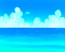 100 Kames House Dragon Ball Kame Found TV Episode 2002 IMDb