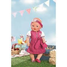 Baby Born My Little Clothing Amazoncouk Toys Games