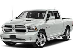 New Cars Trucks SUVs For Sale Stettler   Stettler Dodge's New Inventory New Ram 2500 Deals And Lease Offers Dodge Truck Leases 2017 Charger Month At Fields Chrysler Jeep 1500 Four What Ever Happened To The Affordable Pickup Feature Car Best 2018 31 Cool Dodge Truck Rebates Otoriyocecom 66 D100 Adrenaline Capsules Pinterest Mopar Larry H Miller Riverdale 2019 Refined Capability In A Fullsize Goanywhere Latest Ram 199 Per Month Lease 17 Sheboygan Ferman Cjd Tampa Fermancjdtampa Twitter The Worlds Newest Photos Of Logo Ram Flickr Hive Mind