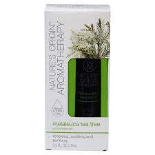 Nature's Origin™ Aromatherapy Melaleuca Tea Tree Essential Oil, 15 ... 25 Off Frankly Eco Coupons Promo Discount Codes Wethriftcom Best Natural Essential Oils More Plant Guru Face Cleanser Organic Just Call Me Melaleuca Alternifolia Tea Tree Mega Blog Post My Memphis Mommy Mar 11 2019 Spring Valley Skin Health Oil 2 Oz Pop Shop America Handmade Beauty Box Coupon June 2018 Msa Dermalogica Medibac Clearing Adult Acne Treatment Kit No Restore Water Flow Bridge In Miami Everglades Therapy 100 Pure Prediluted Rollon Aromatherapy Bleu Lavande Set 4x15ml