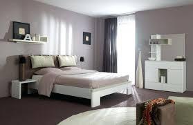 exemple de chambre exemple chambre adulte photos deco chambre adulte moderne