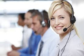 Call Center Solutions – Voip Service Provider In Bangalore The Voip Call Center A Welcome Change Virtual Phone System Reviews Connecting Legacy Equipment To An Ip Pbx Sangoma Voip For Predictive Dialer Software Auto Rfcnet Inc Business And Broadband Venta Al Por Mayor Voip Call Centercompre Online Los Mejores Vendor Drive Testing Wireless Voice Video Data Quality Goes Cashopbilling Shop Billing Cebu Davao Lgorithm Solutions Pro Tutorial Google Setup Youtube Sip Intercom Malaysia Your One Stop Center Ippbx Communication Support Customer Service Stock Photo