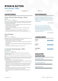 Sales Manager Resume Samples And 10+ Examples 39 Beautiful Assistant Manager Resume Sample Awesome 034 Regional Sales Business Plan Template Ideas Senior Samples And Templates Visualcv Hotel General Velvet Jobs Assistant Hospality Writing Guide Genius Facilities Operations Cv Office This Is The Hotel Manager Wayne Best Restaurant Example Livecareer For Food Beverage Jobsdb Tips