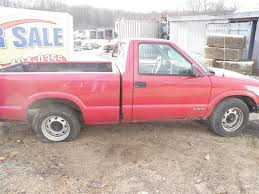 1998 Chevrolet S10 Pickup Quality Used OEM Replacement Parts :: East ... Recent Chevy Hatchback2300 Blazer Recall 1998 Chevy Silverado Dashboard Lovely Truck Dash Best Used Parts 1500 43l Subway Chevrolet Pickup Salvage Chevrolet K1500 Inc 98 Fresh Chevyboyradoz71 Mack Diagram Heater Wiring For Free Brake Light My Diagram 1988 Diagrams Suburban Trusted 2005