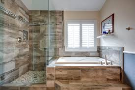Outstanding Simple Bathroom Designs Bath Remodel Cost For Small ... Bathroom Designs Small Spaces Plans Creative Decoration How To Make A Look Bigger Tips And Ideas 50 Best For Design Amazing Bathrooms Master For Bath With Home Lovely Country Astounding Elegant Bold Decor Pretty Tubs And Showers Shower Pictures Tub Superb Hometriangle 25 Fascating Contemporary