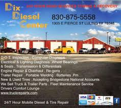 Dix Diesel Center - 295 Photos - 24 Reviews - Automotive Repair Shop ... Wiki Dump Truck Upcscavenger Pin By Viktoria Max On Semi Trucks Trailers 1 Pinterest Heavy Truck Rv Towing Central Wy 3078643681 Greybull Duty Big Daddys Lima Ohio 45804 419 22886 Dix Diesel Center 295 Photos 24 Reviews Automotive Repair Shop Indianapolis Hour Mobile Trailer 3338 N Illinois Direct Auto Duty Big Parts Big_truckparts Twitter Recovery Inc Brinkleys Wrecker Service Llc Posts Facebook Road I87 Albany To Canada 24hr Roadside