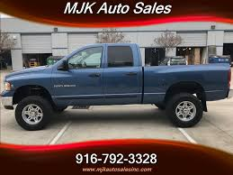 8b61d1c872_1024.jpg Diesel Ram Buyers Guide The Cummins Catalogue Drivgline Sales Driving Force Video 2016 2500 4x4 Laramie Mega Cab Tricked Out Lifted 6 Lift Pics Lets See Them Page 2 Dodge Truck Mega Ramrunner Diessellerz Blog 1st Gen 12 Valve Crewcab Power Wagon Work Nextgeneration Heavy Duty Trucks Pushed Back Report 50 Best Used Pickup 3500 For Sale Savings From 2799 Generation Dodge Cummins Pickup Green Permalink Automotive History Case Of Very Rare 1978 Utah Doctors To Sue Tvs Brothers Illegal Modifications Go To Spied With Updated Old