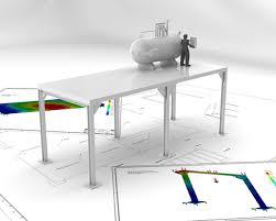 bureau d etude industriel liis bureau d études techniques design industriel r d conception