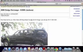 Craigslist Jackson Michigan Used Trucks, Cars And Minivans ... Charming Used Cars For Sale From Owner Photos Classic Ideas Famous Craigslist Albany By Pictures Inspiration Yakima And Trucks By Ford Panama Port Arthur Texas Under 2000 7 Smart Places To Find Food Willys Ewillys Page 10 Fniture Marvelous Phoenix Az Best Dump Truck Toddler Bed Together With Unique For On In Va Mania