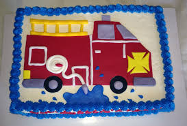 Fire Truck Cake | Kay Cake Designs Fire Engine Cake Shelia Childress Baked My Cake Anniversaire Truck Decorations Professional Cakes Food Nancy Ogenga Youree Truck Birthday Pinterest Cakes And Lindsays Custom Birthday Cfections Creations June 2012 Engine Topper Cookies Butterfly Robocar Poli Transformation This Is A Vanilla Sponge Decorated F Flickr