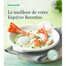 cuisine du monde thermomix livres cuisines du monde achat vente neuf d occasion
