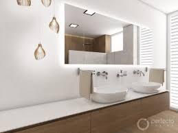 modernes badezimmer perfecto design