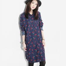 cheap nice dress shirts for women find nice dress shirts for