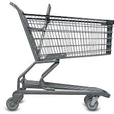 The Shopping Cart Software | Creations By Dezign Diagnosing A Wp Ecommerce Error On Godaddy Hosting With Php Apc Foundation Shopping Cart Jeezy Hosted Thanksgiving Food Giveaway Which Hosted For Uk Sellers Shopify Bigcommerce Or Australias Leading Software Online Store Solution National Products Technibilt 6242 Fatwcom Web Hosting Website Stock Photo Royalty Free Image The Best Selfhosted Ecommerce Platforms Review Magento Ecommerce Platforms L K Consult Stores And Shops Sacramento Web Design Most Important Features Radical Hub