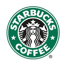 Starbucks Logo Transparent Png Free Logos No Background Graphic Download