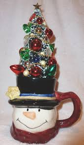 Spode Christmas Tree Mugs With Spoons by 118 Best Christmas Mug Collection Images On Pinterest Christmas