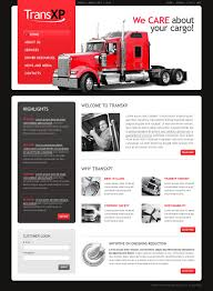 Website Template #56171 Transxp Transportation Company Custom ... Logistic Business Is A Dicated Wordpress Theme For Transportation Website Template 56171 Transxp Transportation Company Custom Top Trucking Design Services Web Designer 39337 Mears Global Go Jobs Competitors Revenue And Employees Owler Big Rig Ebooks Reviewtop Truck Driver Websites Youtube Free Load Board Truckloads The Uphill Battle Minorities In Pacific Standard 44726 Transco May Work Samples Blackstone Studio Buzznerd Trucks Buzznerdtrucks Twitter