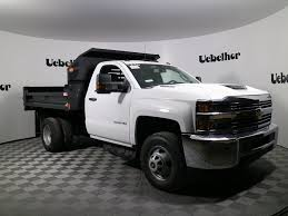 New 2018 Chevrolet Silverado 3500 Regular Cab, Dump Body | For Sale ... Chevrolet Silverado3500 For Sale Phillipston Massachusetts Price 2004 Silverado 3500 Dump Bed Truck Item H5303 Used Dump Trucks Ny And Chevy 1 Ton Truck For Sale Or Pick Up 1991 With Plow Spreader Auction Municibid New 2018 Regular Cab Landscape The Truth About Towing How Heavy Is Too Inspirational Gmc 2017 2006 4x4 66l Duramax Diesel Youtube Stake Bodydump Biscayne Auto Chassis N Trailer Magazine Colonial West Of Fitchburg Commercial Ad