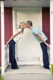 Smoochwhen We Buy Our First Home
