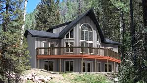 Beaver Homes And Cottages - Taylor Creek II Home Hdware Beaver Homes Cottages Limberlost And Soleil Brookside Rideau Home Cottage Design Book 104 Best Images On Pinterest Tiny Whitetail Crossing Friarsgate