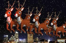 Ascii Art Christmas Tree Small by Christmas Card Cy U0027s Art And Graphics
