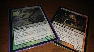 Mtg Decks Under 20 by How Much Are You Willing To Spend To Win Mtg Irregular Mischief