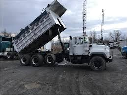 Dump Truck For Sale: Mack Dump Truck For Sale In New York Home I20 Trucks File1998 Mack Rd688 Quad Axle Dumpjpg Wikimedia Commons Mack Dump For Sale Truck N Trailer Magazine 2017 Dump Truck Vinsn1m2ax07c0hm036528 Tri Axle 455hp 2007 Freightliner Columbia Ta Steel For Sale 2602 2015 Mack Granite Gu433 Heavy Duty 68926 Miles Which Manufacturer Is Better Kenworth Vs Freightliner Equipment Equipmenttradercom Non Cdl Up To 26000 Gvw Dumps