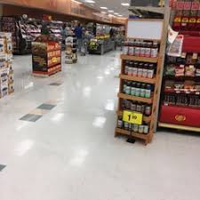 kroger food stores 12 photos 32 reviews grocery 536