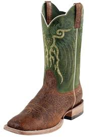 Best 25+ Western Boots For Men Ideas On Pinterest | Mens Western ... Roper Boot Barn Brad Paisley Unleashes His Inner Fashionista Creates New Clothing Boot Presents At 2017 Icr Conference Muck Boots And Work Horse Tack Co Sheplers Will Become By The End Of Year Wichita Justin Womens Gypsy Collection 8 Western Opens First Council Bluffs Store Local News Jama Mens Fashion Wear 12 Best 25 Cody James Ideas On Pinterest Good Hikes Near Me Darcy Mudjug Compton Twitter Get Your Mudjugs In Select Boots For Men Western Warm Springs With Mad Dog 10282017 1027 The Coyote