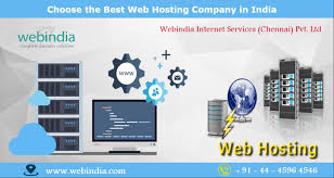 Choose The Best Web Hosting Company In India – Tech News 2Day Best Web Hosting Services In 2018 Reviews Performance Tests The Top 5 Malaysia Provider For Personal Business Tmbiznet Tmbiz Network Creative Dok 4 Tips To For Choosing The Best Hosting Service Lahore We Offer 10 Free Providers 2017 Youtube Computer Springs Wordpress Website Ahmed Alisha New Zealand Faest Web Host Website Companies Put Test