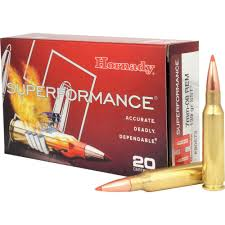 7mm-08 Remington Ammo - 7mm-08 Rem Bullets - Cheaper Than Dirt Any Differences Between Barnes 62gr Vortx And Black Hills Tsx Newest Additions To The Ammunition Line Guns Gear 357 Magnum Ammo For Sale 140 Gr Xpb Hollow Point 20 Rounds Of Bulk 308 Win By 130gr Ttsx Win Vortx Ballistic Gel Test Youtube 300 Blackout Killer Page 4 Survivalist Forum Winchester Power Intpower Maxbarnes Part 2 Bullet Premium 338 Lapua Mag 280 Grain Lrx Bt 270 Wsm Tsxbt 223789 200 150gr 223 55gr