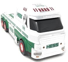 100 Hess Toy Trucks Truck And Dragster 2016 Nozlen S